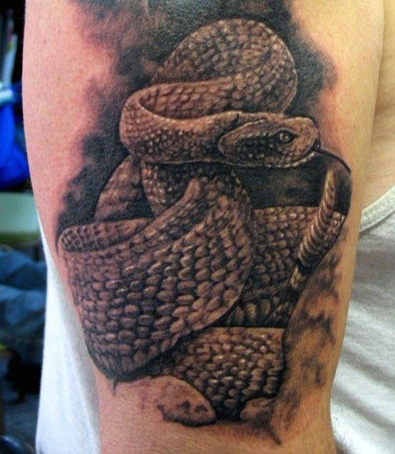 95 best tattoos schlangen snakes images on pinterest. Black Bedroom Furniture Sets. Home Design Ideas