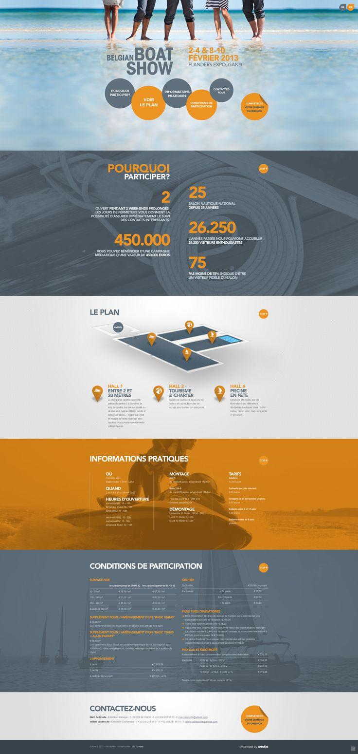 Webdesign #ResponsiveDesign #Web #UI #UX #WordPress #Resposive Design #Website #Graphics