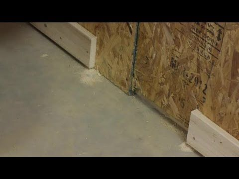 Best 25 Wood Baseboard Ideas On Pinterest Replacement