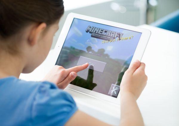 Pozor na falešné módy k populární hře Minecraft https://www.antivirovecentrum.cz/aktuality/pozor-na-falesne-mody-k-popularni-hre-minecraft.aspx