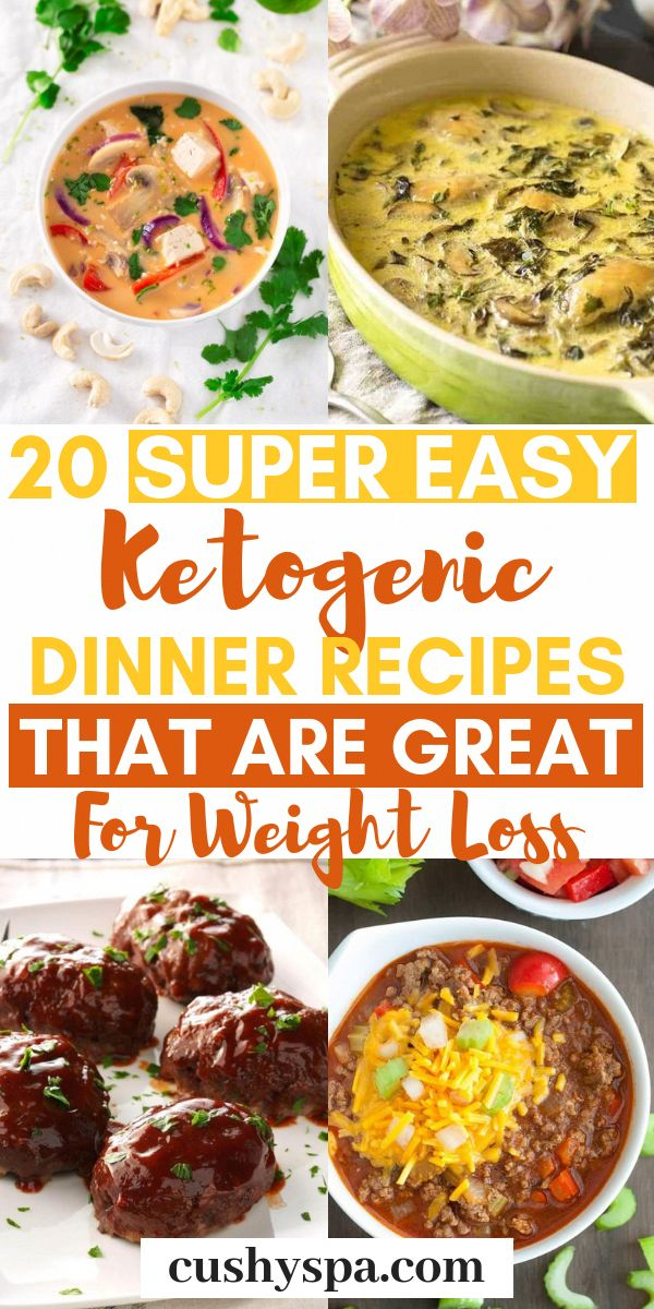 Keto Diet Recipes Vegetarian #HighProteinKetoDiet