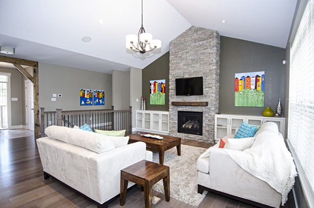 Wall Mounted Tv Designs Living Room