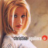 Christina Aguilera (Audio CD)By Christina Aguilera
