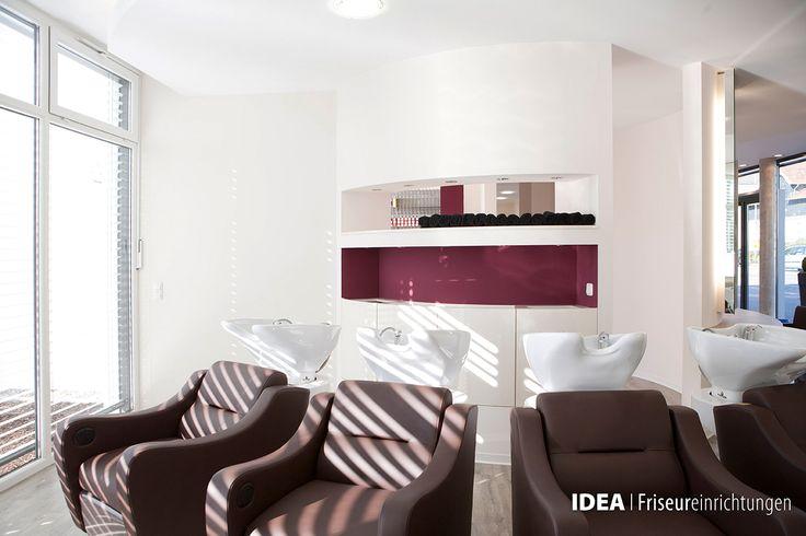 25 melhores ideias sobre bodentiefe fenster no pinterest. Black Bedroom Furniture Sets. Home Design Ideas
