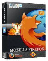 Download Mozilla Firefox 25.0.1 Final
