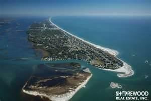Emerald Isle Nc - Bing Images