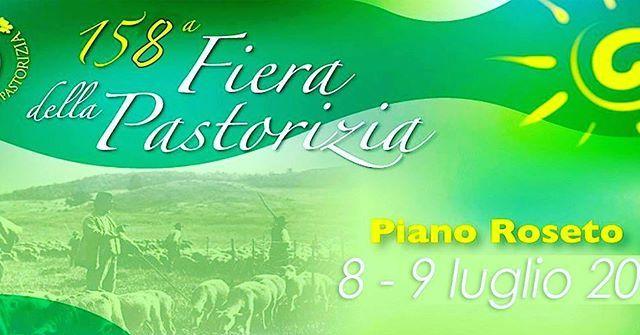 Fiera della Pastorizia - Piano Roseto | Eventi Teramo ⠀ #eventiteramo #eventabruzzo #besties #bestoftheday #chill #chilling #cool #crazy…