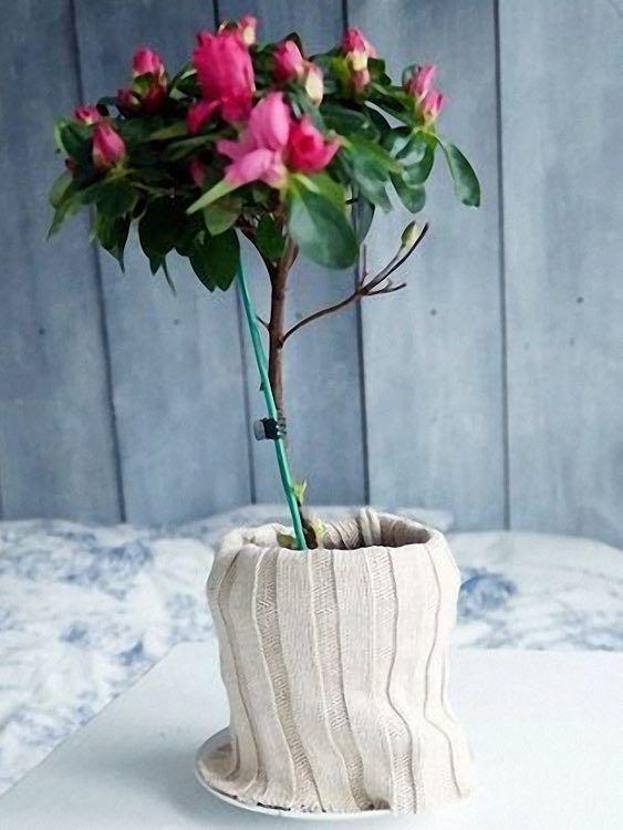 1000 bilder zu upcycling recycling auf pinterest t. Black Bedroom Furniture Sets. Home Design Ideas