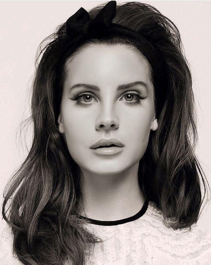 Best 25 Lana Del Rey Ideas On Pinterest Girl Crushes