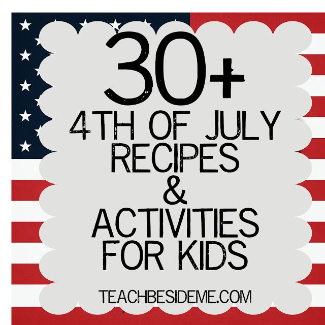 """4th of July Crafts. Colored rice, fireworks painting with clothespin and poms, fireworks with glue and glitter, """"rockets"""""""
