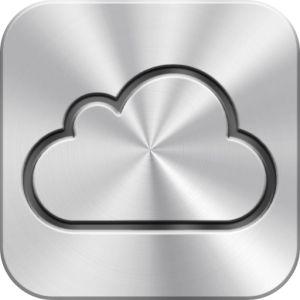 8 Insightful Statistics About Cloud Computing