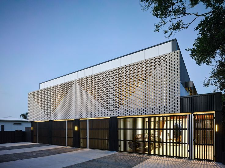 2015 Queensland Architecture Awards | ArchitectureAU