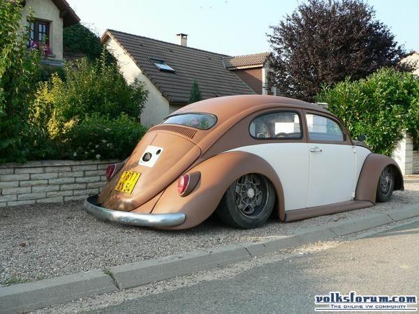 bladiebladiebla vw beetle oval window pinterest wicked album and hoods. Black Bedroom Furniture Sets. Home Design Ideas