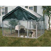 Portable Dog Kennels: Portable Dog Kennel, Small & Large Portable Dog Kennels