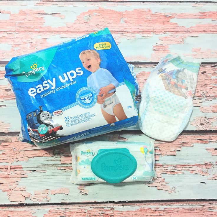 New @Pampers Easy Ups #Diapers Rock Potty Training at @babiesrus – Here Are 7 Tips BRUpampersdry AD  http://www.guyandtheblog.com/2016/09/22/new-pampers-easy-ups-diapers-rock-potty-training-here-are-7-tips-brupampersdry/