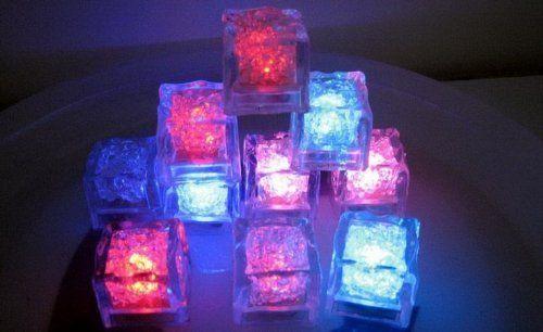 防水 氷型 LED アイス ライト 光る氷 シャンパンタワー に!12個セット Shenzhen Martel Industrial Co., Ltd. http://www.amazon.co.jp/dp/B00NBHSHJU/ref=cm_sw_r_pi_dp_c5-hub1JJ48CY