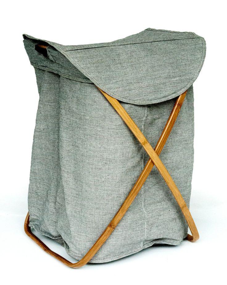 die besten 25 w schekorb ideen auf pinterest w schekorb selbstgemachte w schek rbe und. Black Bedroom Furniture Sets. Home Design Ideas