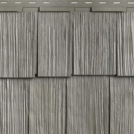 7 best images about home ideas on pinterest vinyls for Wood grain siding panels