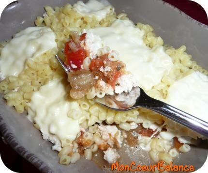 Gratin+d'aubergine+et+tomate+à+la+mozzarella+(weight+watchers+propoints)