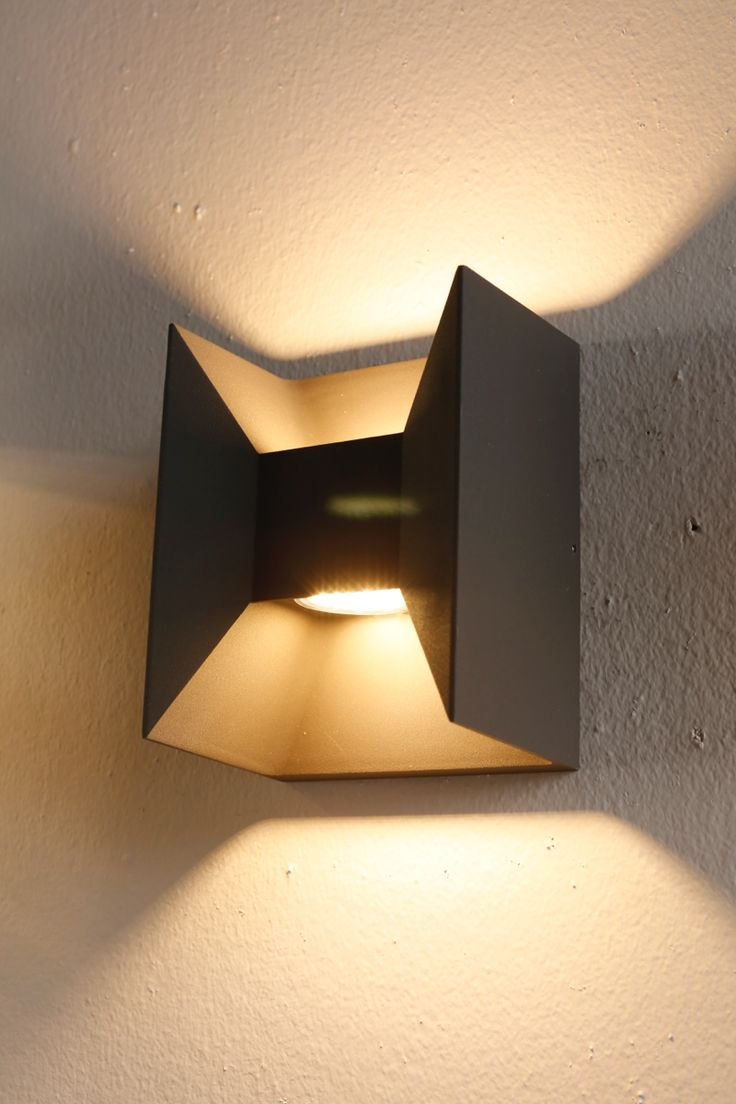 Protege tu hogar con la mejor iluminación para exterior.