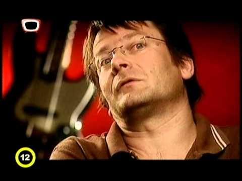 Privát rocktörténet (15. rész) : A Kispál és a Borz
