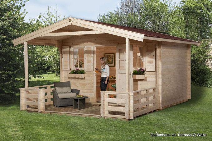 16 Wie Gross Darf Eine Gartenhutte Sein Outdoor Furniture Sets Pub Sheds Outdoor Structures