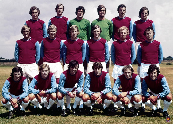 Best 16 Best Sportswalls West Ham United Images On Pinterest 640 x 480