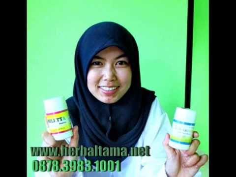 0878 3983 1001 Cara untuk menyembuhkan diabetes