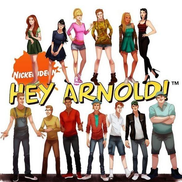 hey_arnold