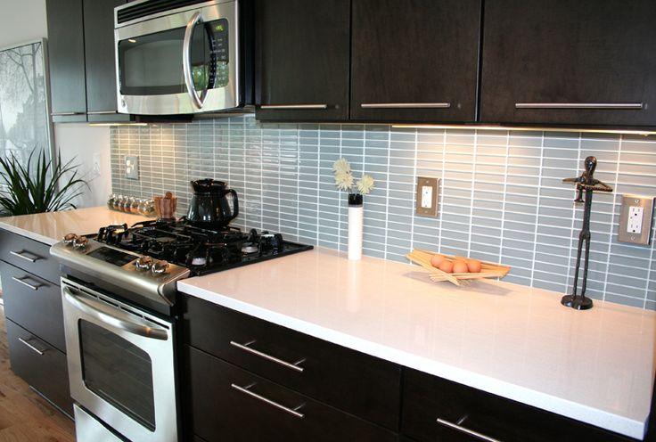 kitchen backsplash tile for the row house pinterest