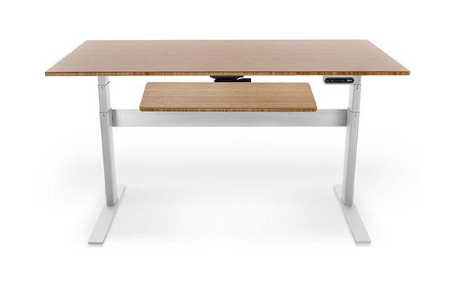 The Best Standing Desks | The Wirecutter