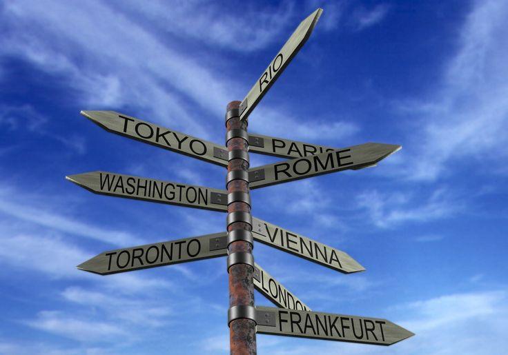 Pin 8. Something from my bucket list? I want to see the world! #bareMinerals #READYTOWIN