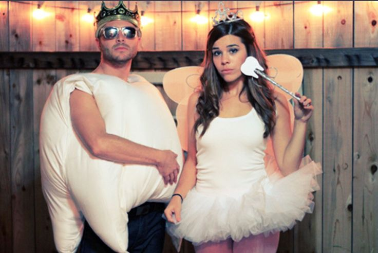 7 best Halloween Costume Ideas images on Pinterest Carnivals - easy halloween costume ideas for women
