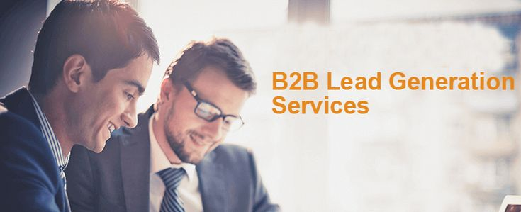 6 Challenges of B2B Lead Generation Services