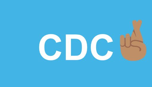 """In case you hadn't heard, the CDC (Centers for Disease Control) is mad --- from the sounds of things, fighting mad.  Maybe even mad enough to eat skunk!  Among other things, they're upset that they've been banned by Trump's administration concerning their use of terminology like """"evidence-based medicine"""" or """"science-based medicine"""".  After reading today's post, you might wonder why it didn't happen sooner."""