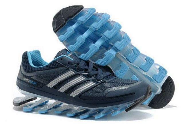 Adidas Shoes,Adidas Outlet,Adidas Outlet Store,Adidas Running Shoes,Adidas Originals