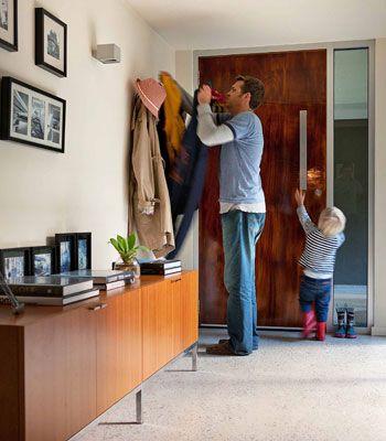 112 Best Interior Design Study Area Hallways Images On Pinterest