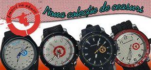 americaskate watches