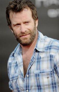 thomas jane beard