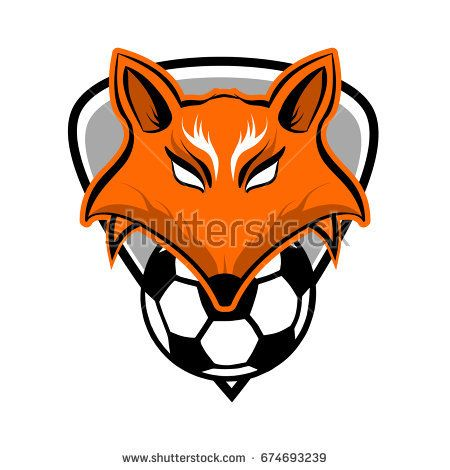 Fox Soccer Logo killer