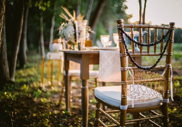 Rustic Farm Weddings By Dimeo S Pick Your Own Blueberry Farm In