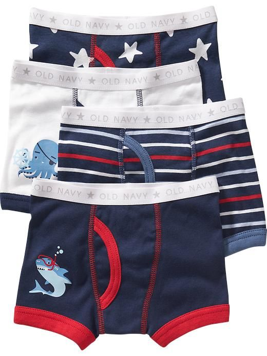Shop for Baby Boys Underwear in Baby Boys Underwear & Undershirts. Buy products such as Fruit of the Loom Toddler Boy Boxer Briefs, Pack Mix & Match Value Bundle at Walmart and save.