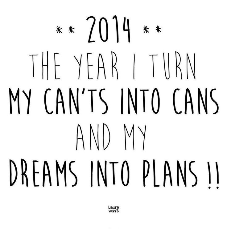 Go after your goals and change your life path in 2014... Visit my page to learn more!