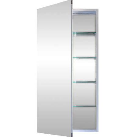 Full Length Medicine Cabinet   Google Search