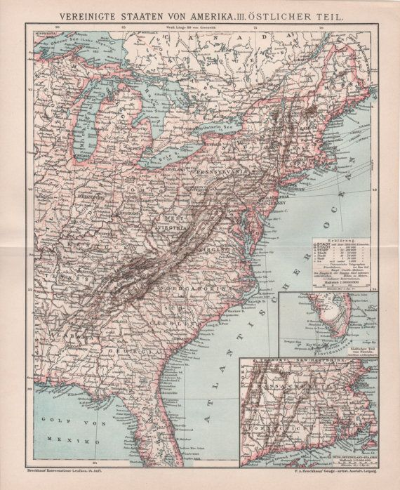 Best Old Maps Images On Pinterest Old Maps Vintage Maps And - Old us map and pics