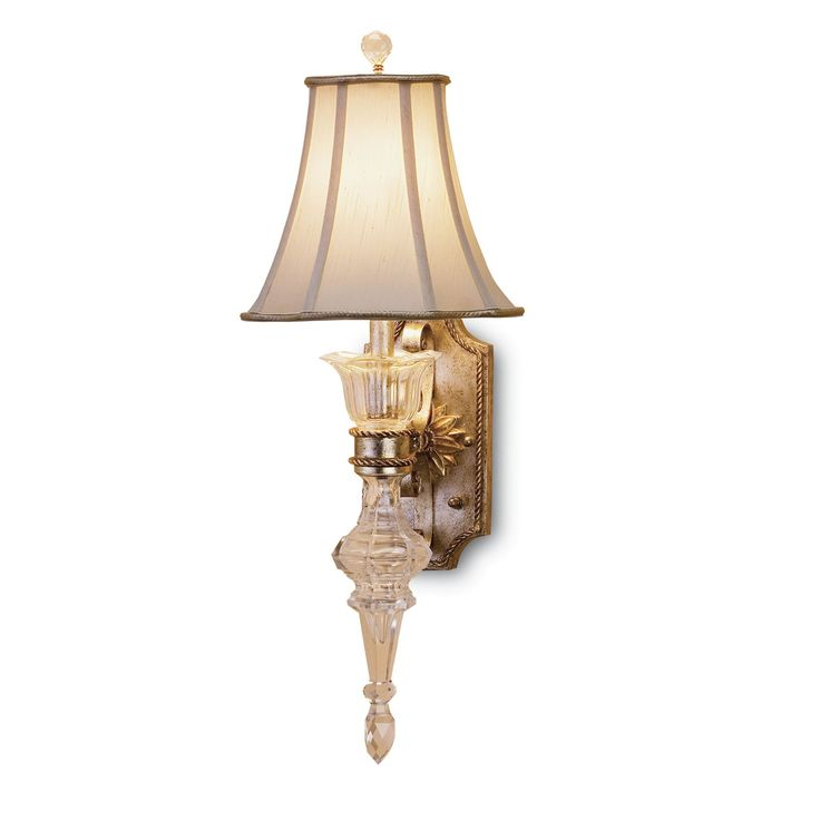 exciting bedroom wall sconce lighting. currey u0026 company 5415 maralago wall sconce lighting universe i really want this exciting bedroom l