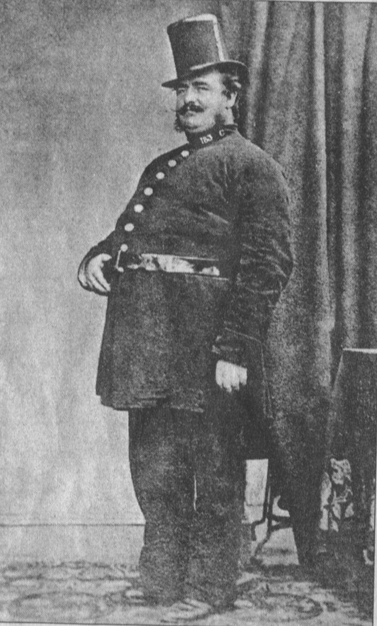 South Australia Police Historical Society