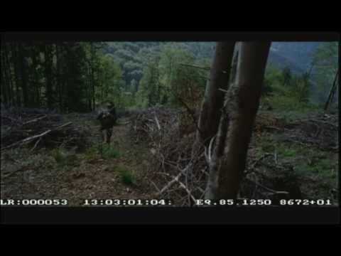 Pokoj v duši - videoklip (Jana Kirschner) - YouTube