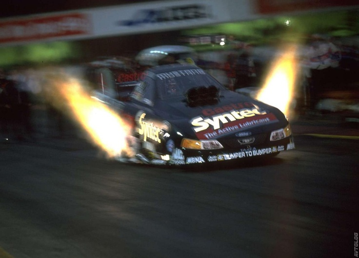 22 Best Drag Racing Images On Pinterest Drag Racing Race Cars And