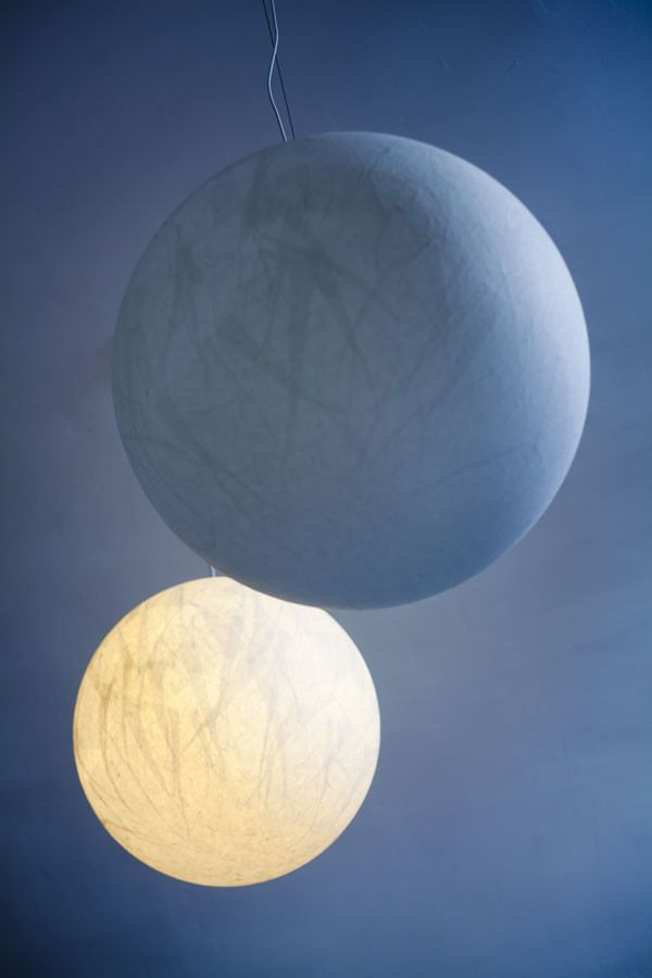 davide groppi  moon